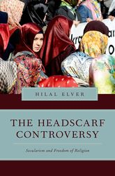 The Headscarf ControversySecularism and Freedom of Religion$