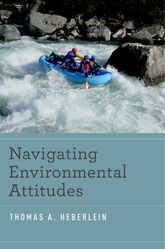 Navigating Environmental Attitudes