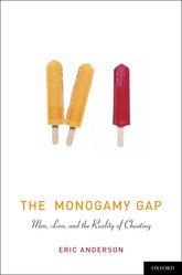 The Monogamy GapMen, Love, and the Reality of Cheating$