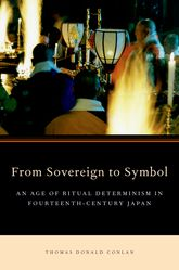 From Sovereign to Symbol$
