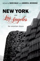 New York and Los AngelesThe Uncertain Future$