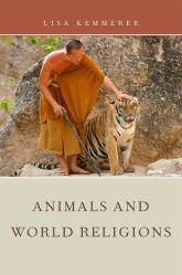 Animals and World Religions$