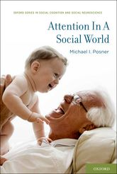 Attention in a Social World - Oxford Scholarship Online