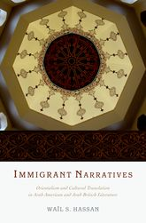 Immigrant Narratives$