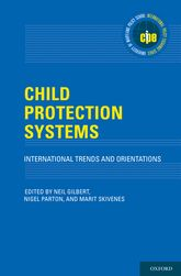 Child Protection SystemsInternational Trends and Orientations$