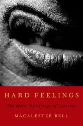 Hard Feelings