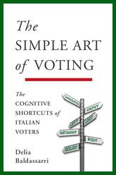 The Simple Art of Voting