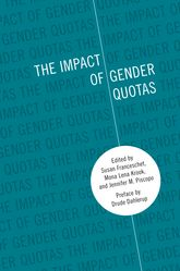 The Impact of Gender Quotas
