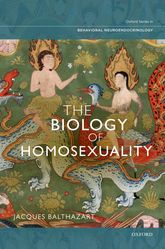 The Biology of Homosexuality$