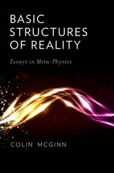 Basic Structures of Reality$