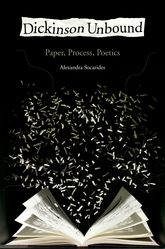 Dickinson UnboundPaper, Process, Poetics