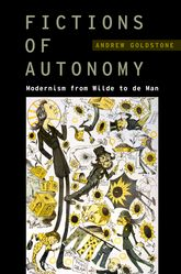 Fictions of Autonomy