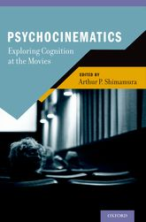 PsychocinematicsExploring Cognition at the Movies$