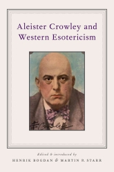 Aleister Crowley and Western Esotericism$