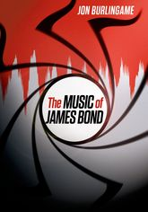 The Music of James Bond$