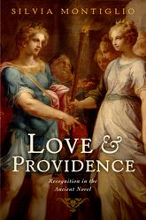 Love and Providence