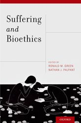 Suffering and Bioethics | Oxford Scholarship Online