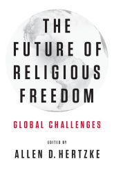 The Future of Religious Freedom