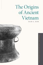 The Origins of Ancient Vietnam$