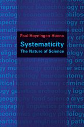 SystematicityThe Nature of Science$